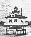 Page Rock Lighthouse