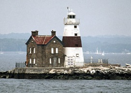 execution_rocks_light_house_NY
